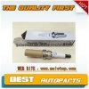 22401-ED815 Japanese Car Auto Spark Plug for Nissan