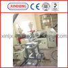 PVC Hot Cutting Granulation Line