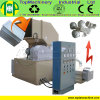 Plastic Foam Waste Pressing XPS Recycling Machine