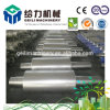 High Speed Roll for Hot Rolling Mill Machine