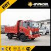 Sinotruck 2 Ton Light Truck 8m3 Cdw 757b3cy