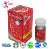 Natural Advanced Red Max Weight Loss Slimming Capsule