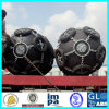 OEM Acceptable Pneumatic Marine Rubber Fender