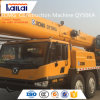 Construction Machine XCMG Truck Crane Qy50ka with Crane Parts