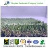30mm Shape C Anti-Slip Landscaping Artificial Grass