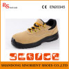 Pretty Safety Shoes for Women RS519