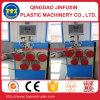 PP Strapping Roll Making Machine