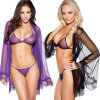 Good Quality Female Sexy Nigh Underwear Erotic Costume