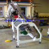 Rubber Open Mouth Packaging Machine