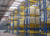 High Quality China Warehouse Storage Selective Pallet Rack (KV1203)