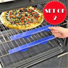 Hot Selling Silicone Oven Rack Guard