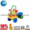 Hot-Sale Plastic Injection Mold for Children Car