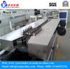 PE Cable Wire Sleeve Conduit Making Machine Manufacturer