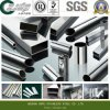 ASTM Tp310s 316L 317L Stainless Steel Pipe