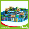 Customized Indoor Soft Play for Kids