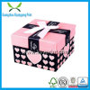 New Fashion Recycle Paper Box Packaging Wholesale