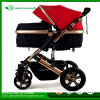 En Quality Baby Pram Can Match Car Seat Baby Stroller