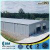 Prefabricated Steel Structure Sandwich Panel Car Garage