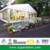 10m White Event Tent for Wedding Party
