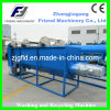 Plastic Recycle Washing Tank