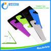 Hotsale Custom Logo Promition Gift, Cell Phone Holder