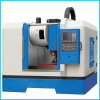 Small Machining Center H550
