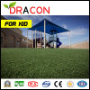 Backyard Landscape Grass Artificial Garden Turf (L-1501)