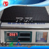 P10 Single Color China Big Factory LED Panel Whithout Any Cheat