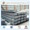 Hot Rolled Equal and Unequal Angle Steel Bar From China