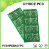 Smart Multilayer OEM/ODM PCB/PCBA, Cell Phone Circuit Board