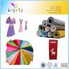 Hot Sale Colorful Polyester Felt Roll
