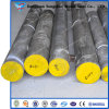 Special Steel 1.2311 P20 3Cr2Mo Steel Material