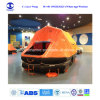 Solas Approved Self Inflating Life Rafts for 25 Person/ Solas a Pack Liferaft
