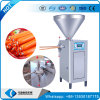 Jdg-1800 Industrial Sausage Production Line Make Salami Sausage Automatic