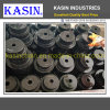 Kasin Cast Iron HRC Coupling (B/F/H) with Rubber for Oil Pump and Transmission Parts