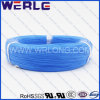 200 Degree Heating Teflon Cable