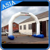 Standard Inflatable Arch/Inflatable Race Line Arch