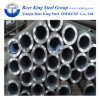 ASTM A213 T11 Alloy Steel Seamless Pipe
