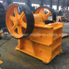 PE400*600 Stone Jaw Crusher, Primary Rock Crushing Plant Jaw Crusher for Sale