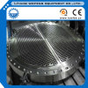 Stainless Steel Forging Tube Sheets for Heat Exchanger, Pressure Vessels.