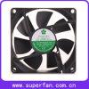Manufacturer Supply Size 15-200 mm Ball Bearing CPU Fans