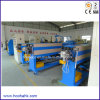 Automotive High Speed Wire Jacket Plastic Extrusion Machine