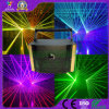 5W RGB Full Color Animation DJ Stage Lighting Laser Light (LY-1005Z)
