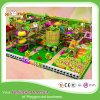 New Jungle Style Commercial Amusement Park Indoor Children Playground Equipment