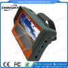 4.3 Inch Wrist CCTV Ahd and Analog Camera Tester (CT600AHD)