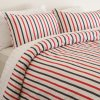 Made From 100% Cotton Bedding Set (