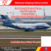 Air Logistics Freight Shipping rates from China to Kazakhstan Aktau(SCO)Airport reliable Forwarder