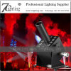 Multi-Angle LED CO2 Jet Machine Colorful Fog Effect for Stage Live Show