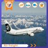 Air Cargo Service Freight China Shenzhen to Nepal