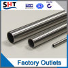321 High Quality Stainless Steel Pipes